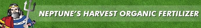 Neptunes Harvest logo